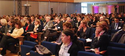 salle des assises philanthropie 2015