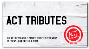 act-tribute