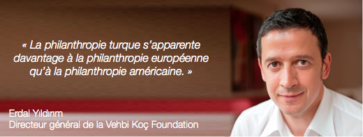 erdal-yildirim-assises-philanthropie-2015
