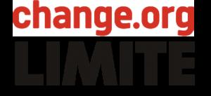 logos_change_limite