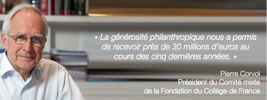pierre-corvol-assises-philanthropie-2015
