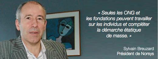 sylvain-breuzard-assises-philanthropie-2015