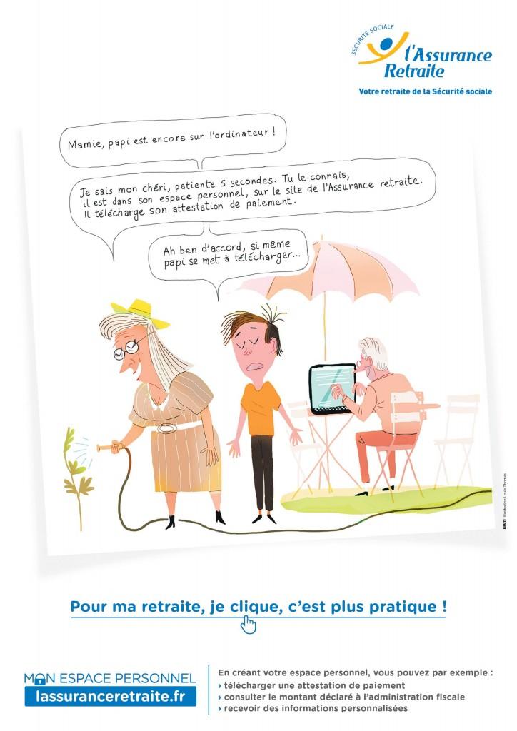 CNAV_attestationpaiement-724x1024