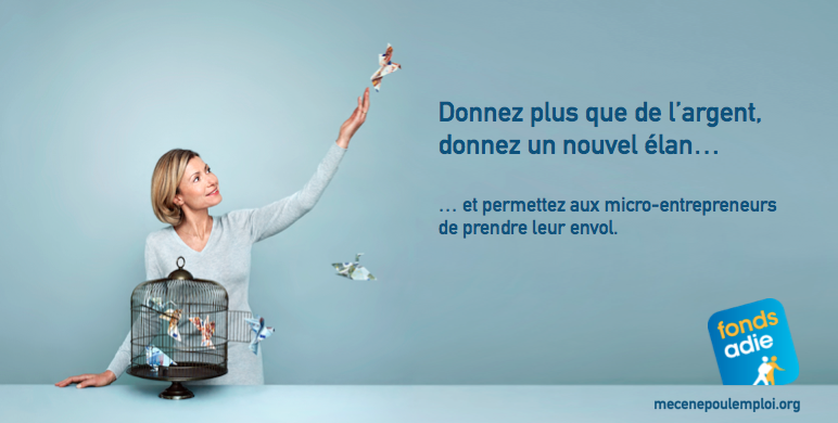 fonds-adie-mecene-pour-lemploi