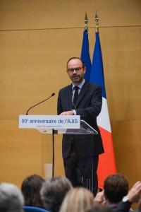 AJIS_Edouard-Philippe
