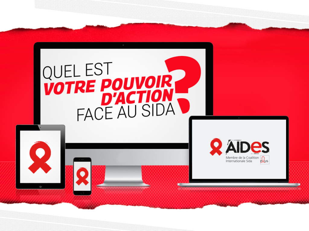 activation_AIDES