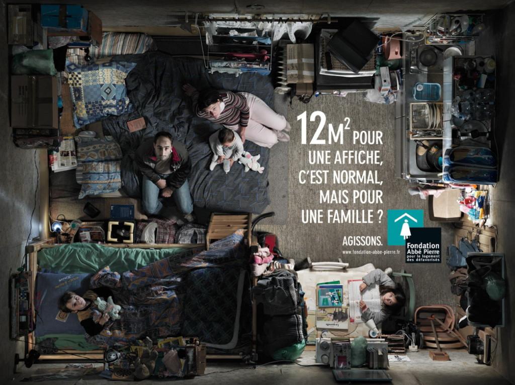 FondationAbbéPierre12m2